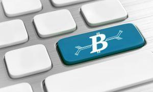 Der Erfolgsweg von Bitcoin